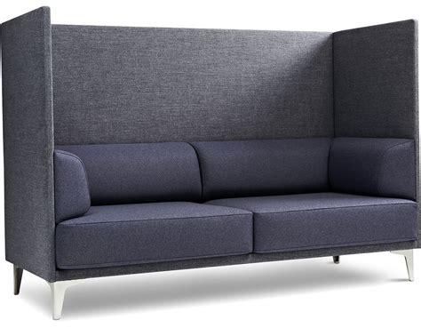 high back sectional sofas ej400 apoluna box high back 2 seat sofa hivemodern