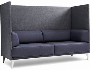Seats Sofas : ej400 apoluna box high back 2 seat sofa ~ Eleganceandgraceweddings.com Haus und Dekorationen