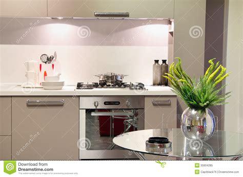 la cuisine de az davaus jeux de decoration la cuisine avec des