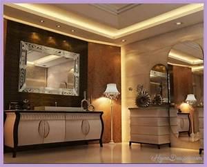Interior designer delhi 1homedesignscom for Interior home design delhi