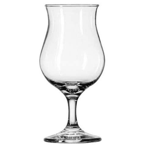 Poco Grande Glass Wholesale Glassware Australia