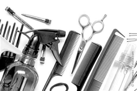 le concert de cuisine produits et matériels de coiffure pas chers