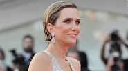 Kristen Wiig's comedy pulls out of Georgia after anti ...