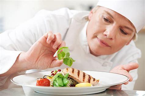 cuisine formation cap cuisine à distance formation par correspondance