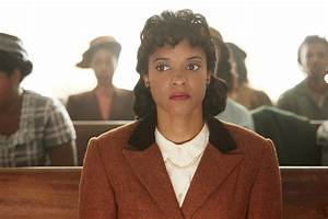 Who Was Henrietta Lacks? The Incredible True Story Behind ...