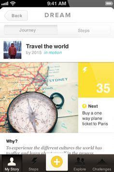 app pinners pinteresting apps images app