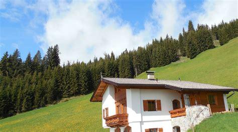Haus Mieten Wildschönau  Skigebiet Wildschönau