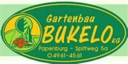 Garten Und Landschaftsbau Papenburg by Gartenbau Papenburg Im Cylex Branchenbuch