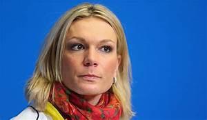 Maria Höfl Riesch : schonen f r den slalom am freitag ~ Yasmunasinghe.com Haus und Dekorationen