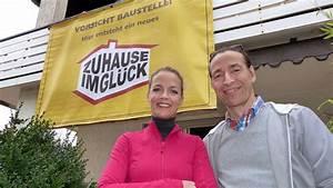 Eva Zuhause Im Glück : zuhause im gl ck rtl2 baut haus f r familie in werl ~ Lizthompson.info Haus und Dekorationen