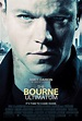 Download The Bourne Ultimatum movie for iPod/iPhone/iPad ...