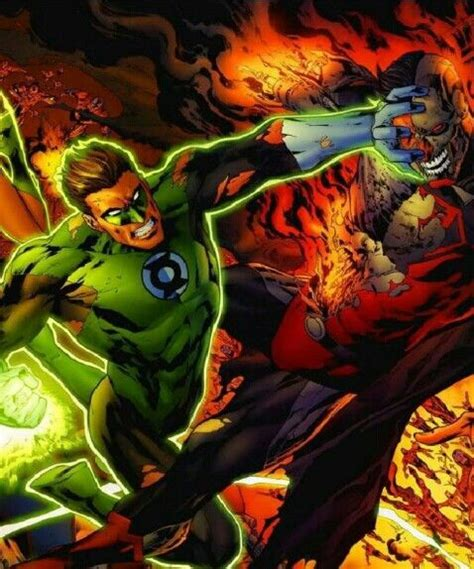 green lantern vs superman 17 best images about green lantern on jordans green lantern and aliens