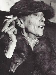 Karen von Blixen-Finecke (17 April 1885 – 7 September 1962 ...
