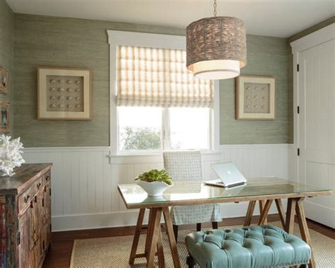 country wainscoting design ideas remodel pictures houzz