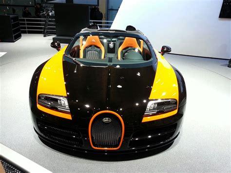Bugatti Prices In Usa by Bugatti Car Price In Usa Auto Express