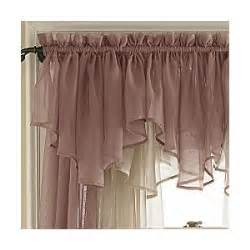 jcpenney sheer curtains with valance sheer window curtains quotes quotes