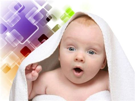 Animated Babies Wallpapers Free - beautiful babies wallpapers 2015 wallpaper cave