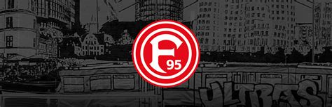Founded in 1895, fortuna entered the league in 1913 and was a fixture in the top flight from the early 1920s up to the creation of the bundesliga in 1963. Fortuna Düsseldorf Handyhüllen und mehr bei DeinDesign