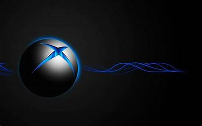 Xbox Ice Cool Backgrounds Wallpapers 360 4k