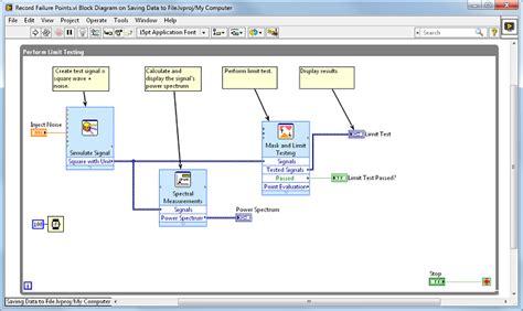 finction for creating an array from multiple form posts automatizar el almacenamiento y los reportes de datos con