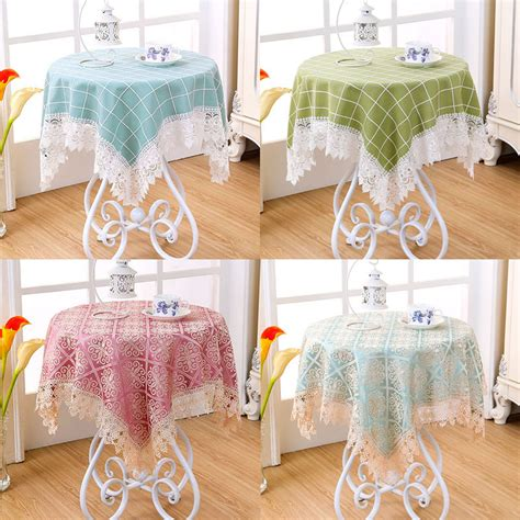how to make a tablecloth for a rectangular table cloth tablecloths medium size of furnitures table runners
