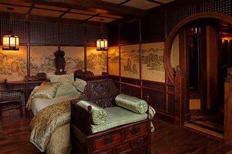 soothing asian bedroom designs   ultimate enjoyment