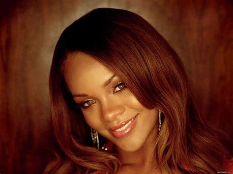 Rihanna - Rihanna Wallpaper (6848045) - Fanpop