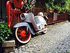 Moped Schwalbe Zu Verkaufen : 105 besten simson bilder auf pinterest mopeds ddr ~ Kayakingforconservation.com Haus und Dekorationen