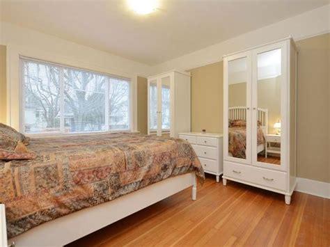 bedroom suites ikea bedroom suite ikea new oak bay