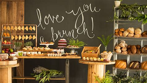 14 Trendy And Fun Wedding Brunch Ideas Wedding Venues Adelaide Ring Shop Bands Virginia Perth Knutsford Library Venue California In Makati Yeovil