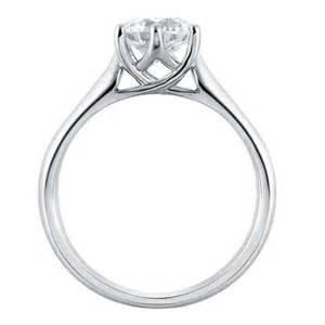 engagement ring settings rings engagement rings earrings jewelry mazal