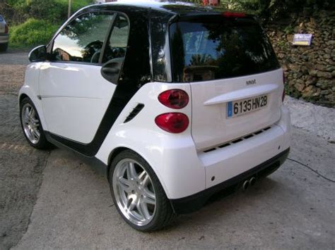 smart fortwo occasion occasion smart fortwo coupe carburant essence annonce smart fortwo coupe en corse n 176 620