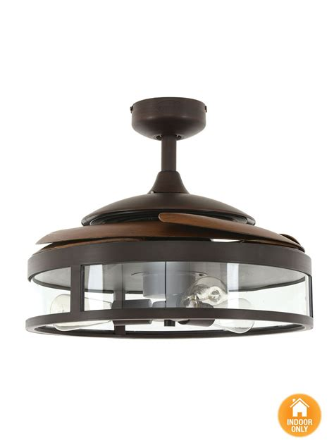 ceiling fans with no blades modern ceiling fans ceiling fan with light home design idea