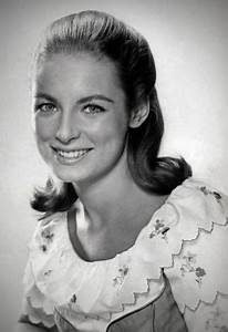 Charmian Carr | 60s and 70s ladies... | Pinterest