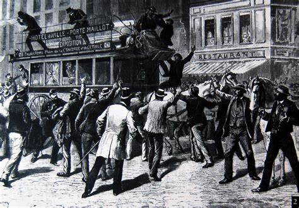 fichier greve des transportsjpg wikipedia