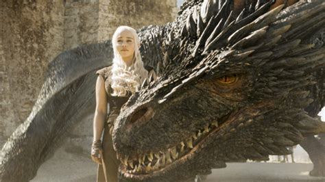 game  thrones animated drama series  works  hbo