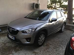 Mazda Cx 5 Dynamique : troc echange mazda cx 5 2 2 skyactiv d 150 dynamique 4wd sur france ~ Gottalentnigeria.com Avis de Voitures