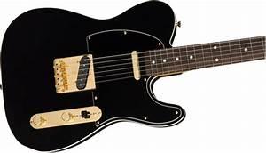 Fender Fsr Mij Traditional 60s Telecaster Rosewood
