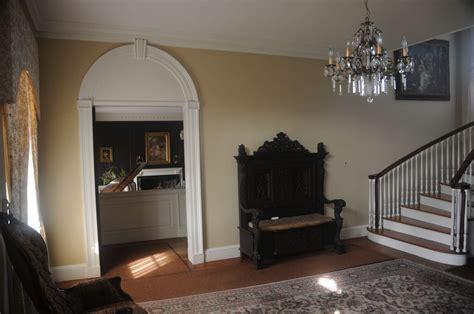 Antebellum Home Interiors - boone hall plantation 2013 plantation house interior