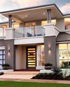 home design expo 2017 أفكار تصميم ديكور on quot واجهات فلل مودرن أفكار تصميم ديكور تصميم داخلي ديكور https