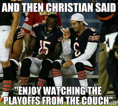 Chicago Bears Memes - packers bears funny pictures sports memes funny memes football memes nfl humor funny