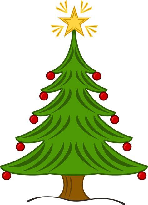 sell christmas trees during xmas break mcr bulletin