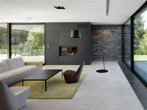 Fliesen Wohnzimmer by Wohnzimmer Fliesen 37 Klassische Und Tolle Ideen F 252 R