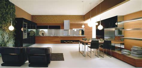 l am 233 nagement de la cuisine le choix des mobiliers