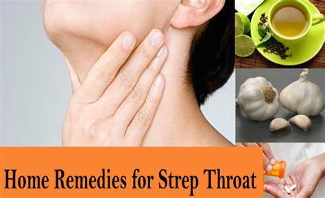 Home Remedies For Strep Throat Treatment Driftwood Bedroom Furniture Travel Themed Section 8 1 Apartments Chest For Bathroom Towel Hook Ideas Pottery Barn Sleigh Bed Set Ikea Dresser