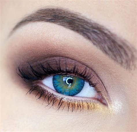 target colored contacts the 25 best fresh look contact lenses ideas on