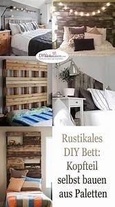 In Welchem Zimmer Rauchmelder : 275 best wohnideen images on pinterest balcony ideas small balconies and small balcony design ~ Bigdaddyawards.com Haus und Dekorationen