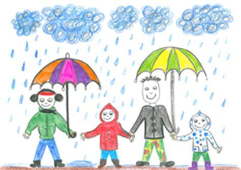 Rainy season essay for nursery