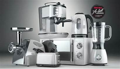 Brands Cleaning Cooking Appliances Level Kitchen Take