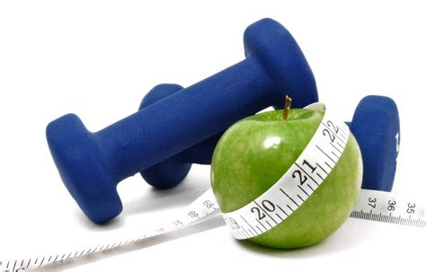 Image result for health and weight